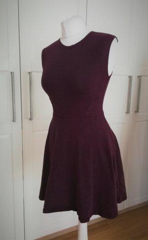Etsy Kleid mit ausgestelltem Rock