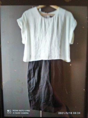 Etui /Büro Kleid von H&M in Größe 38