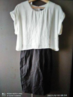 Etui /Cocktail /Büro Kleid Größe 38