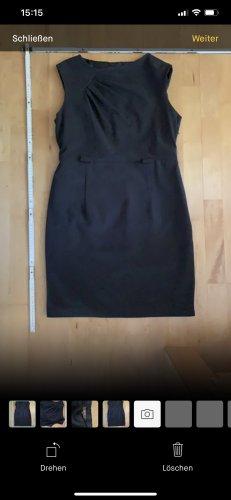 Etui Kleid in Größe 42/44 von GDM