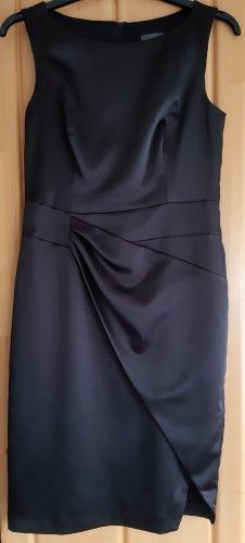 Sir Oliver Shortsleeve Dress black