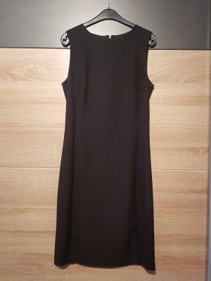 Etui Kleid Schwarz Gr. 38 (M)