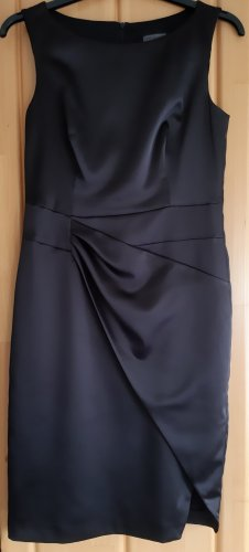 Sir Oliver Sheath Dress black
