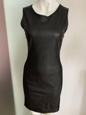 Etui Kleid Stretch Gr 36 S