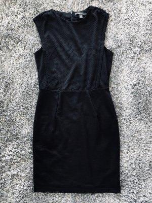 Etui-Kleid von Esprit
