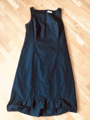 Etui Kleid von Fox's