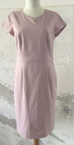 ❤️ Etui Kleid von Gerry Weber