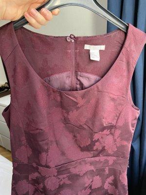 Etui-Kleid von H&M