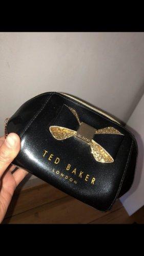 Etui Ted Baker