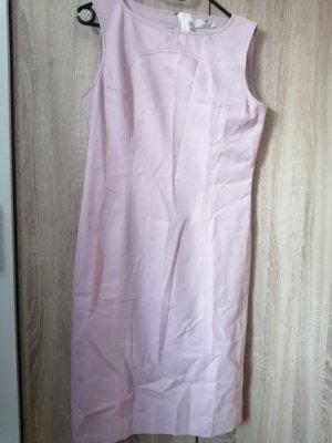Aigner Falda estilo lápiz rosa Algodón