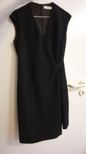 Etuikleid Bleistiftkleid Wickelkleid Abendkleid Buissness Kleid Buissnesskleid