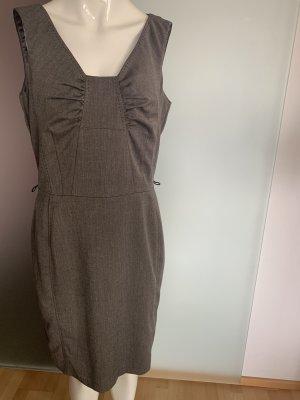 Etuikleid Business Kleid Gr 40 L von Next