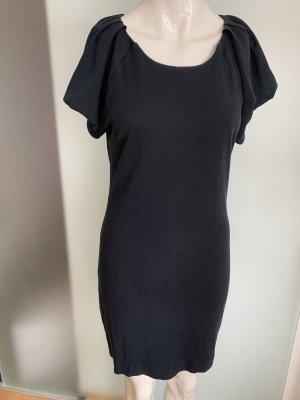 Etuikleid Kleid elastisch von Rich&Royal Gr 38 M