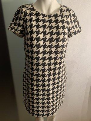 Etuikleid Kleid Gr 36 38 M von Benetton