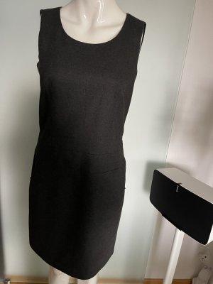 Etuikleid Kleid Gr 36 S von Esprit
