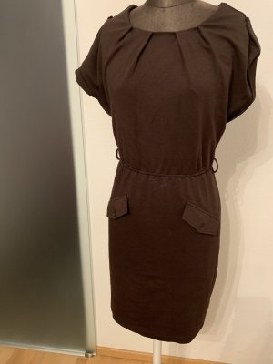 Etuikleid Kleid Gr 38 40 M