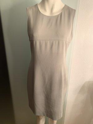 Etuikleid Kleid Gr 38 M von Fabiani