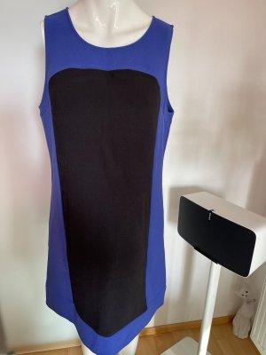 Etuikleid Kleid Gr 40 L von Promod