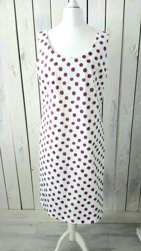 Etuikleid Kleid von Hubert Gasser Grösse S / 36 Neu m. Etikett