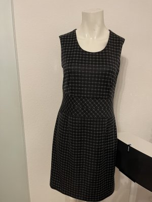 Etuikleid  Kleid von MIM Gr 40 L kariert