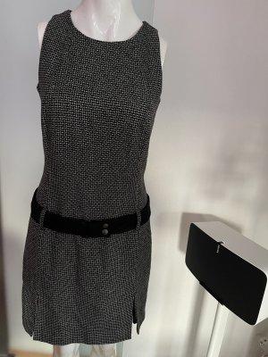 Etuikleid Kleid Wollmischung von Mexx Gr 36 38 M