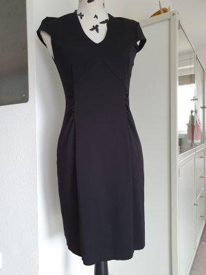 Anna Field Sheath Dress black