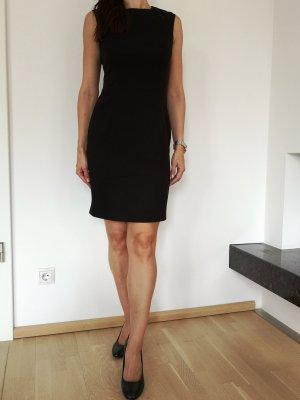 Etuikleid schwarz Esprit Collection