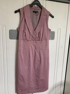 Comma Sheath Dress pink