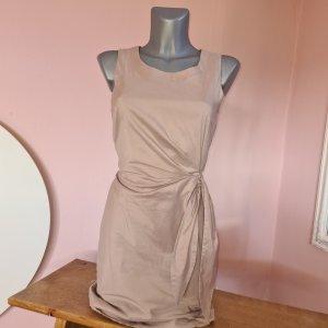 Esprit Sheath Dress multicolored