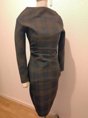Etuikleid von Zara Woman Gr. M Buisnesslook
