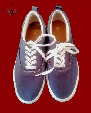 Etz Schuhe #43 (H&M)
