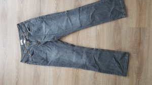 euforis Jeans