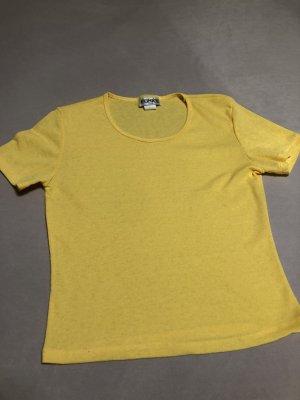 Eunice Feinstrick Shirt