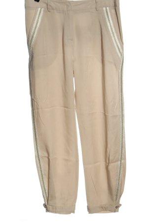 Eureka Baggy Pants
