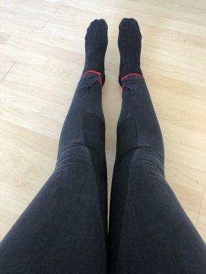 euro- star Pantalon d'équitation noir