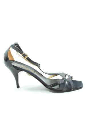 Evaluna High Heel Sandaletten