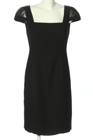 Evan-Picone A-Linien Kleid