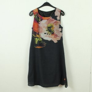 EVELIN BRANDT BERLIN Kleid Gr. 38 (21/04/082*)