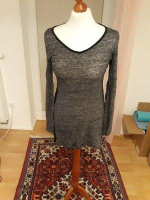 Evelin Brandt Berlin Pullover ( 100% leichte Wolle) wie Neu