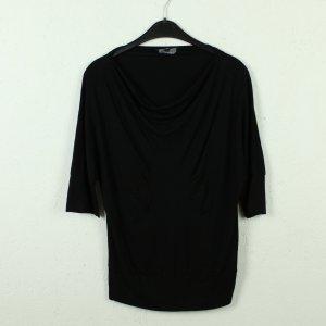 EVELIN BRANDT Bluse Gr. 38 (21/05/114*)