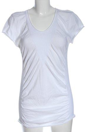 Evelin Brandt T-Shirt