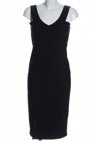 Even & Odd Evening Dress black elegant