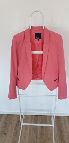 EVEN & ODD, Blazer, pink