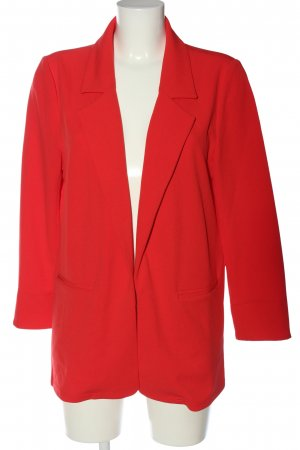 Even & Odd Cardigan rot Business-Look