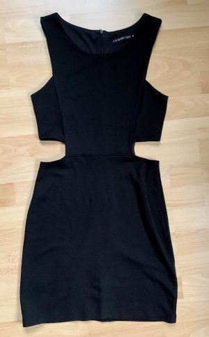 Even&Odd Coctail Kleid sexy mit Cut- Outs