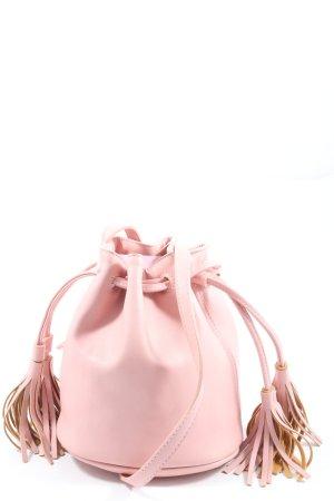 Even & Odd Handtasche pink Elegant