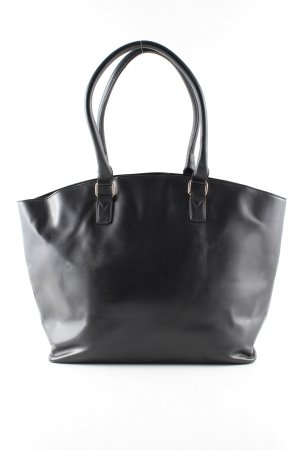 Even & Odd Carry Bag black business style