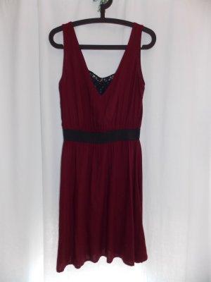 Even&Odd Kleid Größe XS