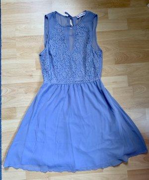 Even&Odd Kleid süß Hingucker