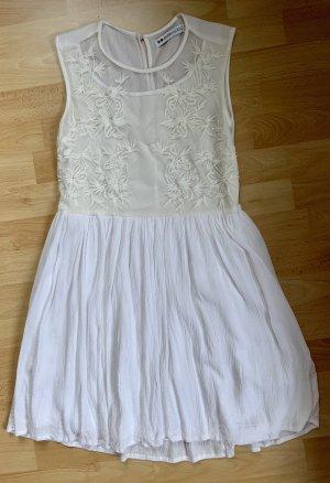 Even & Odd Mini Kleid